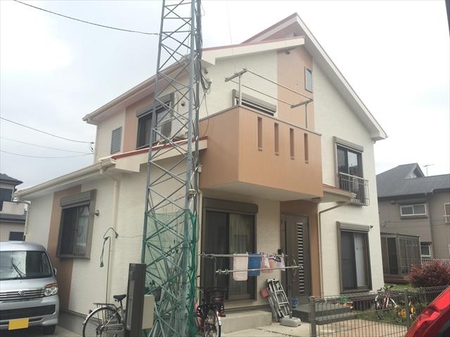 平塚市北豊田 H・N様邸