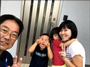 大津 純一_臼井 (2)_R