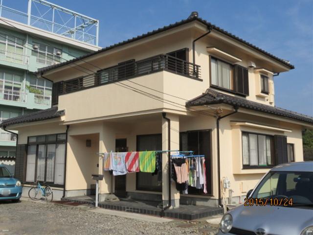 横浜市栄区 K・T様邸