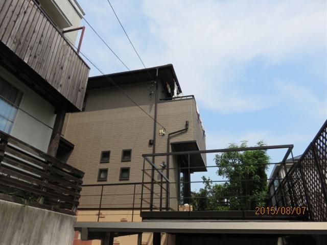 横浜市戸塚区 M・Y様邸