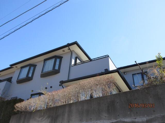 横浜市戸塚区 N・K様邸