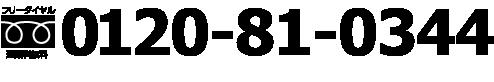 0120-81-0344