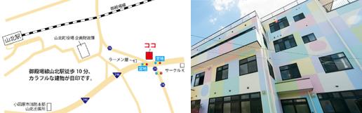 YKGトレーニングセンター